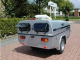DogMaster DM600_49