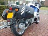 K 1200 RS  Hs-_49