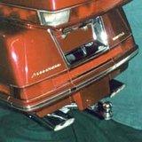 1500 GL Honda Goldwing 1988-2000 Hd._50
