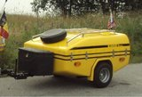 TM600 Tourmaster 600 Ltr._49