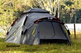 3HD- Evolution tent _49
