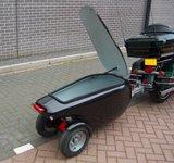 Two-Wheel Master TWM225_49