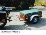 TM150_7