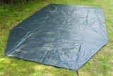 5HD- Millenium tent._49
