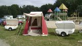 CampMaster- Drenthe.  **  Speciale aanbieding ! **_7