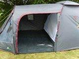 6HD- Ultra LX tent_49