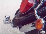 1900 XV Midnight Star / Stratoliner / RoadLiner Yamaha Afneembaar Hd-5595_49