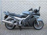 1300 FJR Yamaha 2003-2005  1328-158_49
