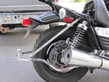 1200cc V-Max Yamaha 1968-1989 (zichtbaar) Dr-28_49