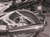 1300 FJR Yamaha 2007-2013 1328-158-1_49
