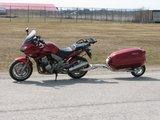 TourMaster Third Wheel Trailer CP550_49