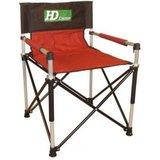 Camping stoel HD-Camp_49