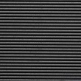 Rubbermat Rip profiel, 3 mm / 1000x1200 mm._49