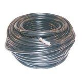 7- aderige Elektrische kabel 7x0,75 mm² _49