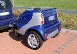 Smartly I Smart Aanhanger, model 1999-2007._50