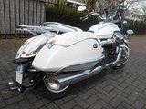 1400 MotoGuzzi California 1400 Touring_49