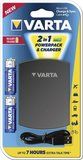 Batterij Powerpakket, USB Varta_49