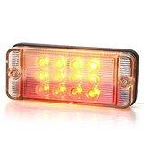 Achterlicht 107x45mm LED Li+Re_49