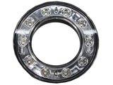 Ring LED los 98mm Achterl/Rem Helder_49