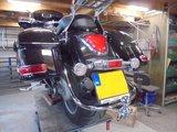 1800 Suzuki Intruder / Boulevard C109R 2008-+ Dr-203_49