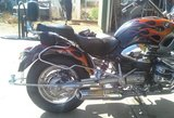 R 1200 C Classic 1997-2005  Dr-_49