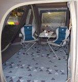 1 CampMaster- CM-Air KB4 Techn. Katoen_49