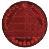 ø 148 mm Achterlicht 3-functies, LED Li+Re_49