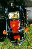 800 Suzuki Volusia 800cc 1999-2004 1328-102_49