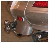 1800 GL Honda Goldwing 2001-2011 Dr-_49