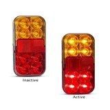 - Achterlicht 150x80 mm LED Li+Re 4-functies Tralert._49