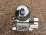 Kogelkopbout, Combi koppeling 5.0 ton Bradley, 4 gaats_50