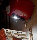 Zaklamp Accu multifunctionele LED oplaadbaar Brennenstuhl_49