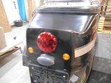 TM200 LXX Super DEMO (brede wielen)_49