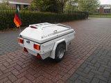 TM350 Polyester los voor TM350_49