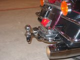 FLHR/FLHT/FLHTC/FLHTCU ElectraGlide Standard / Classic & Ultra Classic  '06-'08 Dr-51C_49