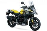 1000 cc V-Strom Suzuki  ..  Dr-200_49