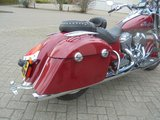 Chief Classic Vintage / Chieftain / Roadmaster / Springfield Dr-216_49
