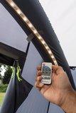 LED strip SabreLink Flex Starter Kit Kampa_50
