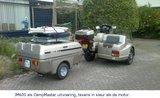 JM600 Jumbomaster 600Ltr._6
