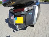 1800 GL Honda Goldwing 2012-17 Dr-GL18-1_49