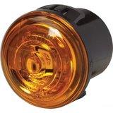 ø 30 mm Zijlicht, RAW lamp, Hella opbouw LED_49