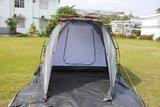 4HD- BikerPlus tent _49