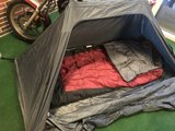 1HD- Riders tent_49