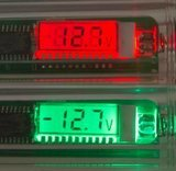 Digitale voltmeter._6