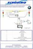 1- Can-Bus relai set e-Module_6