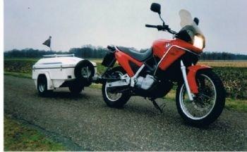 F 650 Hs-