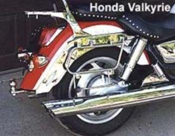 1500 Valkyrie Flat Six FC6 Hd-5330-70