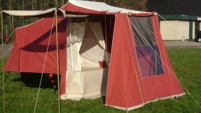 CampMaster- Drenthe.  **  Speciale aanbieding ! **