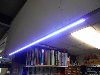 LED Strip 1 mtr. 12 Volt
