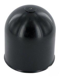 Beschermdop kogel Zwart